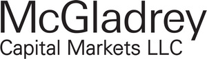McGladrey Capital Markets