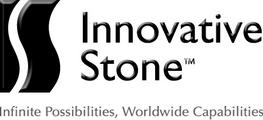 Innovative Stone