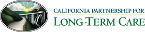 California Partnership for Long-Term Care