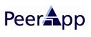 PeerApp; Summit Partners