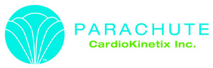 CardioKinetix Inc.