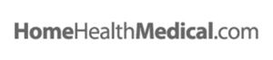 Home Health Medical