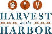 Harvest on the Harbor