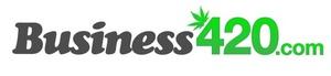 Business420.com