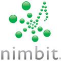 Nimbit, Inc.