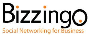 Bizzingo, Inc.