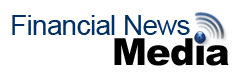 FinancialNewsMedia.com