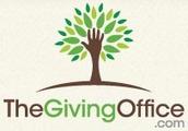 TheGivingOffice.com
