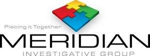 Meridian Investigative Group