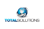 Total Solutions LLC