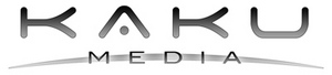 Kaku Media Inc.