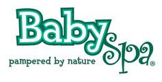 BabySpa(R)