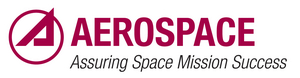 The Aerospace Corporation