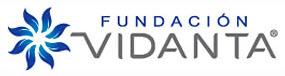 Vidanta Foundation