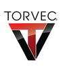 Torvec Inc.