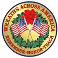 Wreaths Across America