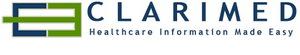 Clarimed, Inc.