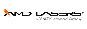 AMD LASERS, a DENTSPLY International Company