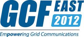 International Engineering Consortium (IEC)