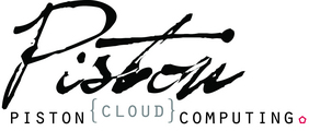 Piston Cloud Computing Inc.