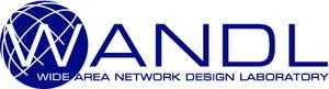 WANDL, Inc.