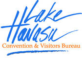 Lake Havasu Convention and Visitors Bureau