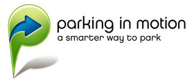 Parking In Motion, Inc.