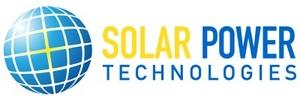 Solar Power Technologies, Inc.