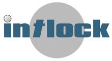 Intlock