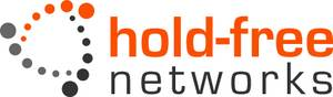 Hold-Free Networks