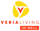 Veria Living