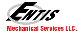 Entis Mechanical Services LLC