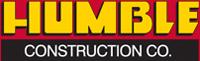 Humble Construction Company