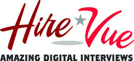 HireVue, Inc.