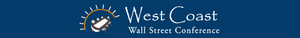 West Coast Wall Street Conference