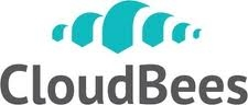 CloudBees
