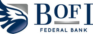 BofI Federal Bank
