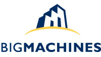 BigMachines, Inc