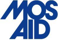 MOSAID Technologies Inc.