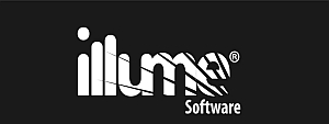 Illume Software