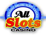 All Slots Casino