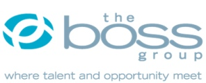 The BOSS Group
