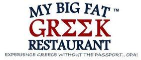 Field Restaurants