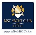MSC Cruises (USA), Inc.