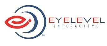 EYELEVEL INTERACTIVE