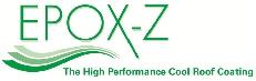 EPOX-Z Corporation