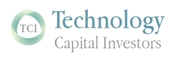 Technology Capital Investors