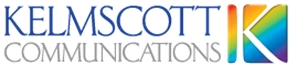 Kelmscott Communications