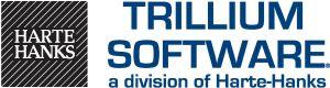 Harte-Hanks Trillium Software