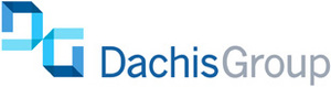 Dachis Group